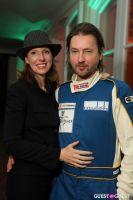 Andre Wells Costume Gala #131