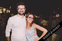 FYF Fest 2014 #25