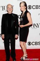 Tony Awards 2013 #70