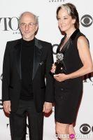 Tony Awards 2013 #71