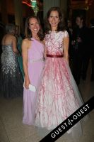 59th Annual Corcoran Ball #15