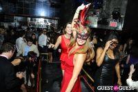 Fete de Masquerade: 'Building Blocks for Change' Birthday Ball #155