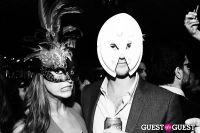 Fete de Masquerade: 'Building Blocks for Change' Birthday Ball #200