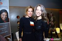 Step Up Soiree 2012: An Evening With Media Mavens #54