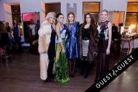 The 2nd Annual NBA, NFL and MLB Wives Holiday Soiree #66