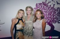 New York Academy of Arts TriBeCa Ball Presented by Van Cleef & Arpels #6