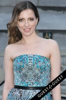 Vanity Fair's 2014 Tribeca Film Festival Party Arrivals #109