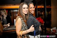 Sip with Socialites November Happy Hour #20