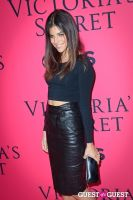 2013 Victoria's Secret Fashion Pink Carpet Arrivals #69