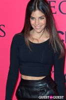 2013 Victoria's Secret Fashion Pink Carpet Arrivals #73