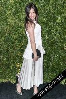 Chanel's Tribeca Film Festival Artists Dinner #93