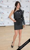 American Ballet Theatre's Opening Night Gala #3