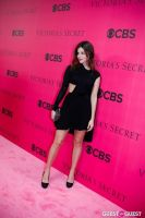2010 Victoria's Secret Fashion Show Pink Carpet Arrivals #52