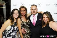 Bobby Khan Hosts The Grand Opening Of The Emporio Motor Group #439