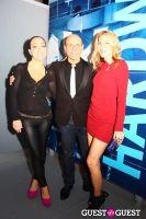 Jeffrey Fashion Cares 2012 #173
