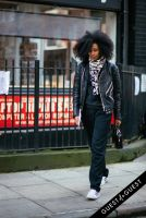 London Fashion Week Pt 1 #14