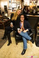 Frye Pop-Up Gallery with Worn Creative #98