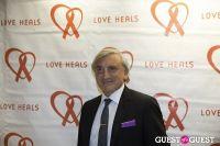 Love Heals Gala 2014 #11