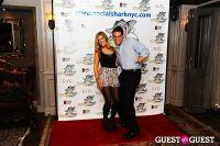 SocialSharkNYC.com Launch Party #32