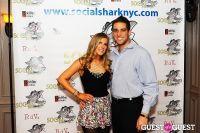 SocialSharkNYC.com Launch Party #31