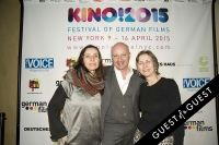 KINO! The Opening Night #85