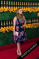 The Sixth Annual Veuve Clicquot Polo Classic Red Carpet #44