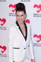 God's Love We Deliver 2013 Golden Heart Awards #86