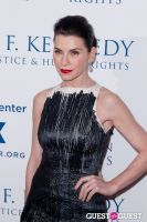RFK Center For Justice and Human Rights 2013 Ripple of Hope Gala #14