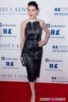 RFK Center For Justice and Human Rights 2013 Ripple of Hope Gala #16