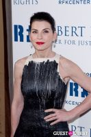 RFK Center For Justice and Human Rights 2013 Ripple of Hope Gala #17