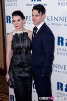 RFK Center For Justice and Human Rights 2013 Ripple of Hope Gala #19