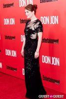 Don Jon Premiere #59