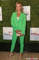 Step Up Women's Network 10th Annual Inspiration Awards #32