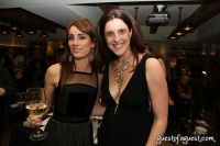 InnerRewards Official NYC Launch Party #29