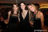InnerRewards Official NYC Launch Party #98