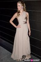 New Yorkers for Children Tenth Annual Spring Dinner Dance #45
