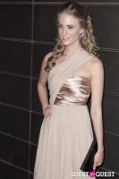 New Yorkers for Children Tenth Annual Spring Dinner Dance #44