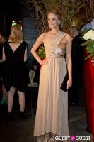 New Yorkers for Children Tenth Annual Spring Dinner Dance #22
