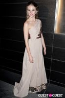 New Yorkers for Children Tenth Annual Spring Dinner Dance #43