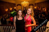 Sweethearts and Patriots Annual Gala #95