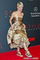 The 10th Annual Style Awards #117
