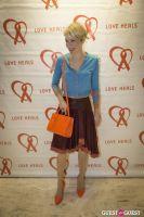 Love Heals Gala 2014 #44
