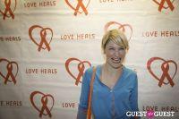 Love Heals Gala 2014 #46