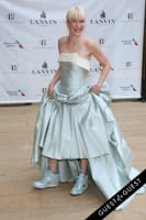 American Ballet Theatre's Opening Night Gala #50