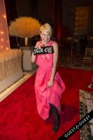 New Yorkers For Children 15th Annual Fall Gala #39