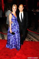 New Yorkers for Children Eleventh Annual Fall Gala #142
