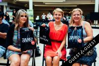 Back-to-School and the ABC's of Style with Teen Vogue and The Shops at Montebello #23