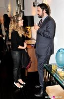 Luxury Listings NYC launch party at Tui Lifestyle Showroom #28