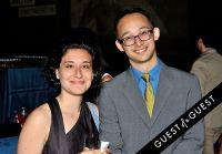 Metropolitan Museum of Art 2014 Young Members Party #45
