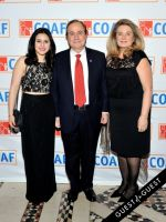 COAF 12th Annual Holiday Gala #170